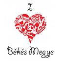 Szeretlek Békés Megye